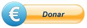 Donate 10 euros with PayPal